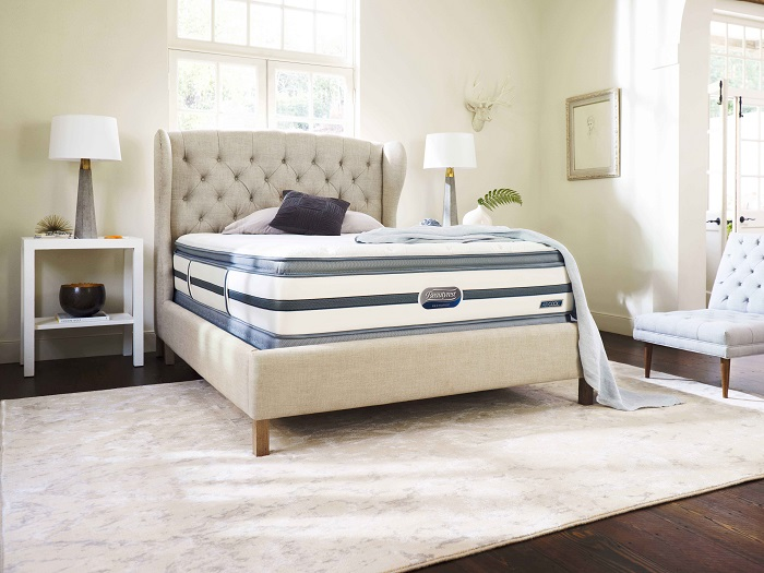 beautyrest recharge find out more