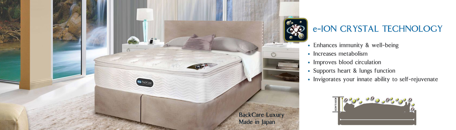 simmons mattress logo. LIVING LIFE FULLY CHARGED :: Simmons Bedding And Furniture (Thailand) Co., Ltd. Mattress Logo
